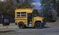 Shortbus46967