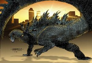 Godzillapicturesduncan3
